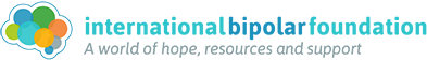 IBPF logo