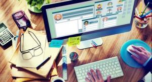 Marketing Social Media PR Trends