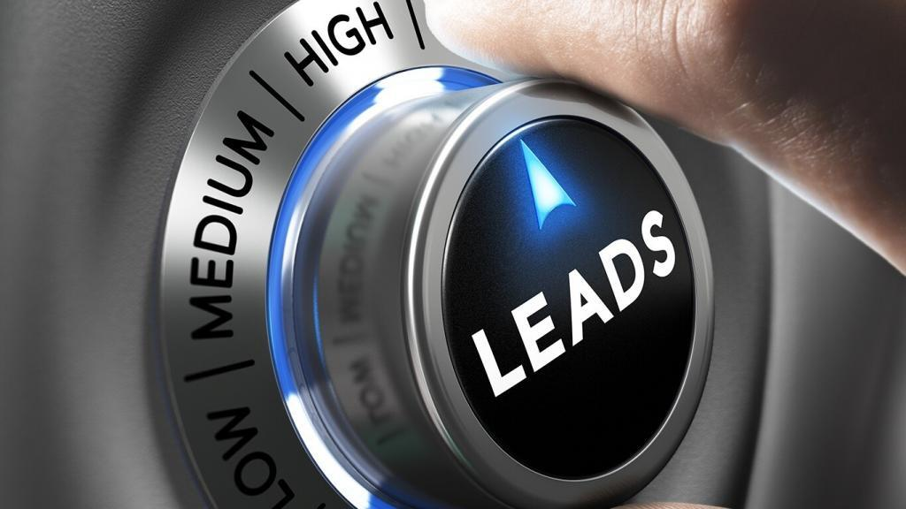 how inbound marketing helps generate leads online