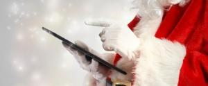 Holiday Public Relations Tips