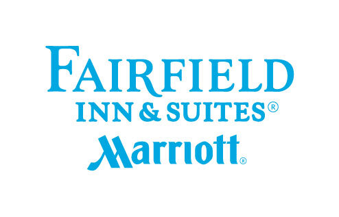 Puzzle Pieces Marketing Chosen To Plan The Marriott Grand Opening Event in San Marcos