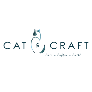 Cat & Craft